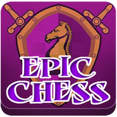 Epic Chess (Early Access) 0.66