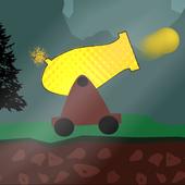 Color Shot: Game Of Fun 4