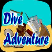Dive Adventures 1.18