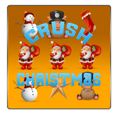 Christmas Crush 1.2