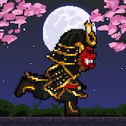 Sword Dash 0.1