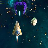Space Shoooterrr 1.0