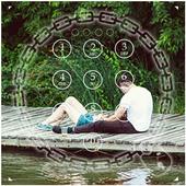 My Love App lock Theme 1.0