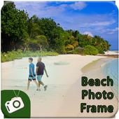 Beach Photo Frames 1.2