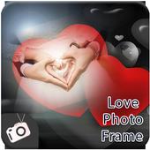 Love Photo Frames 1.2