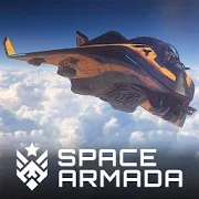 Space Armada: Star Battles 2.0.298