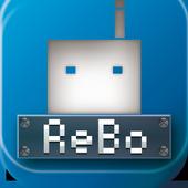 ReBo 1.0