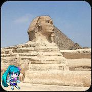 Crazylines Monuments 1.0.3