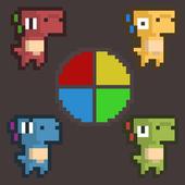 Reptile Run 1.0.2