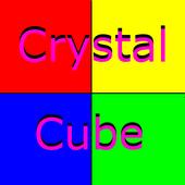 Crystal CubeCuncuna StudiosAction
