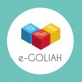 e-GOLIAH 1.4