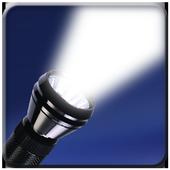 Brightest Led FlashLight Pro 1.0