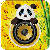 The Best Rap Ringtones And Message Sounds 1 3 APK Download