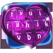Stylish Keyboard 1.6