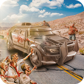 Zombie Mission: Highway Squad 1.1