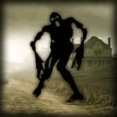 Zombie Survival Test 1.1