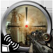 Sniper Assassin: Gangster City 1.07
