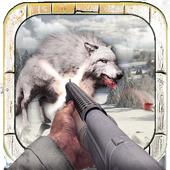 Wild Wolf Hunter Simulator 1.01