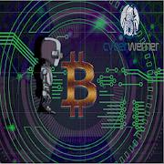 Cyber Krypto Run 1.001