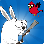 Feather Mission: Bird Shooting 1.1