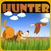 Hunter, Console Games 1.0.5