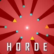 Horde 2.3