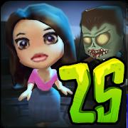 ZombieSwipe 1.17
