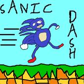 xX Sanic Dash Xx 2.1.1