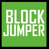Block Jumper 1.5.0.0