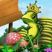 Froggy Jump 1.1