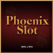 Phoenix Slot 2.1