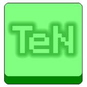 Ten Free 1.0.60
