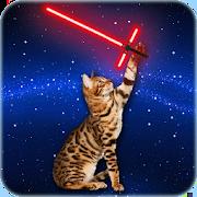 Neon Laser - Cat Toy 1.0.1