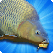 Carp Fishing Simulator - Pike, Perch & More 2.2.5