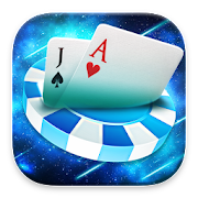 Blackjack Trainer 1.5