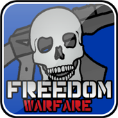 Freedom warfare free 1.0.34