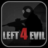 Left 4 Evil free 1.0.43