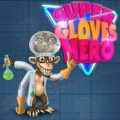 Super Gloves Hero 1.1.3