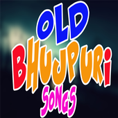 OLD Bhojpuri Songs Hindi Love 4.3