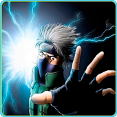 Ninja Ultimate Revenge 1.0.1