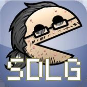 SDLG Adventure 1.06