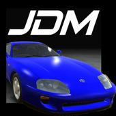 JDM Car Tuning 2016 3.0