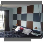bedroom paint ideas 4.0