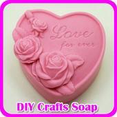 DIY Crafts Soap 1.0