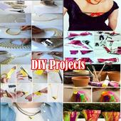 DIY Projects 1.0