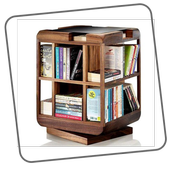 bookshelf design 4.0