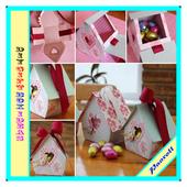 diy gift box ideas 1.0