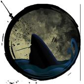 Deadly Flood VR 22