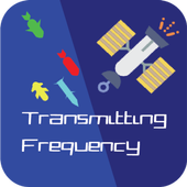 Frequency Space Fighter 2.1