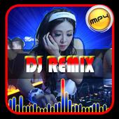 DJ TIK TOK AKIMILAKU Remix 2018 1.3